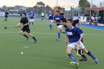 Div 1 Mens Final Cambridge v Temuka 0147