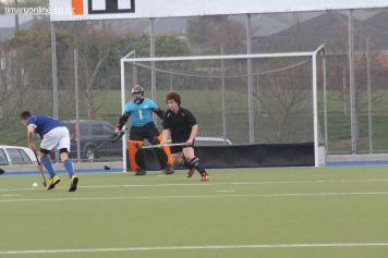 Div 1 Mens Final Cambridge v Temuka 0148