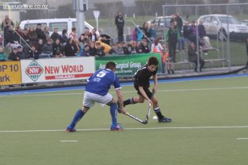 Div 1 Mens Final Cambridge v Temuka 0158
