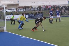 Div 1 Mens Final Cambridge v Temuka 0161
