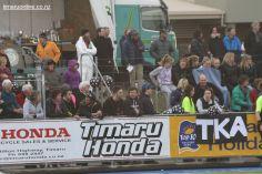 Div 1 Mens Final Cambridge v Temuka 0164