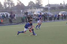 Div 1 Mens Final Cambridge v Temuka 0166