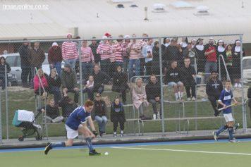 Div 1 Mens Final Cambridge v Temuka 0169