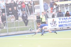 Div 1 Mens Final Cambridge v Temuka 0174