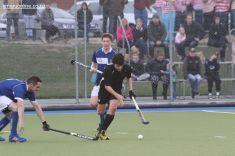 Div 1 Mens Final Cambridge v Temuka 0177
