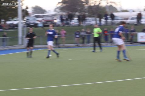 Div 1 Mens Final Cambridge v Temuka 0179