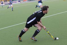 Div 1 Mens Final Cambridge v Temuka 0218