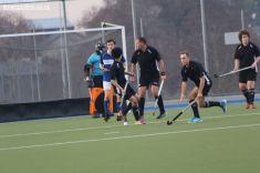 Div 1 Mens Final Cambridge v Temuka 0221