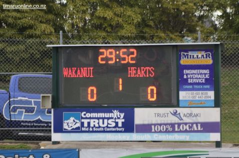 Div 1 Mens Plate Final Wakanui v Hearts 0001
