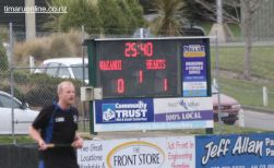 Div 1 Mens Plate Final Wakanui v Hearts 0009