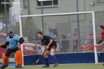 Div 1 Mens Plate Final Wakanui v Hearts 0066