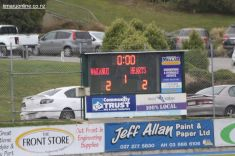 Div 1 Mens Plate Final Wakanui v Hearts 0069