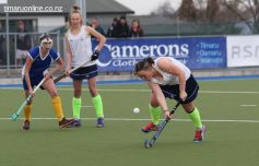 Div 1 Womens Final TGHS V Hampstead 0002