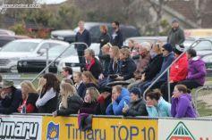 Div 1 Womens Final TGHS V Hampstead 0003