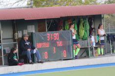 Div 1 Womens Final TGHS V Hampstead 0004