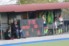 Div 1 Womens Final TGHS V Hampstead 0004