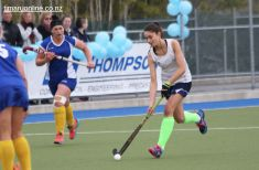 Div 1 Womens Final TGHS V Hampstead 0005