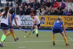 Div 1 Womens Final TGHS V Hampstead 0008
