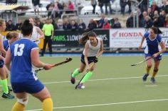 Div 1 Womens Final TGHS V Hampstead 0009