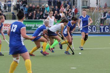 Div 1 Womens Final TGHS V Hampstead 0011
