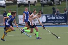 Div 1 Womens Final TGHS V Hampstead 0013