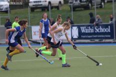 Div 1 Womens Final TGHS V Hampstead 0013