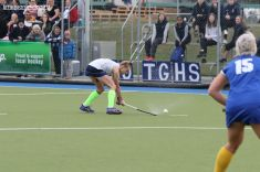 Div 1 Womens Final TGHS V Hampstead 0015