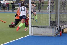 Div 1 Womens Final TGHS V Hampstead 0016