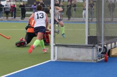 Div 1 Womens Final TGHS V Hampstead 0016
