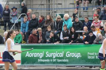 Div 1 Womens Final TGHS V Hampstead 0018