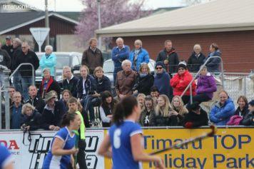 Div 1 Womens Final TGHS V Hampstead 0019