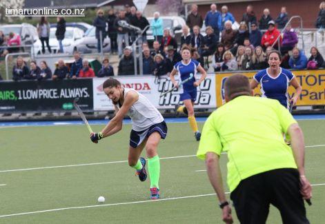Div 1 Womens Final TGHS V Hampstead 0022