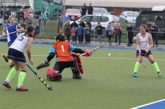Div 1 Womens Final TGHS V Hampstead 0023