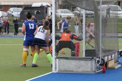 Div 1 Womens Final TGHS V Hampstead 0024