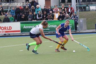 Div 1 Womens Final TGHS V Hampstead 0025