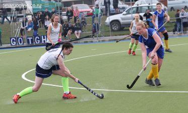 Div 1 Womens Final TGHS V Hampstead 0026