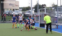 Div 1 Womens Final TGHS V Hampstead 0027