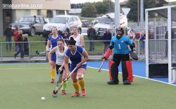 Div 1 Womens Final TGHS V Hampstead 0028