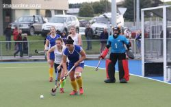 Div 1 Womens Final TGHS V Hampstead 0028