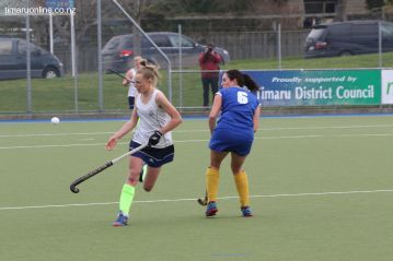 Div 1 Womens Final TGHS V Hampstead 0031