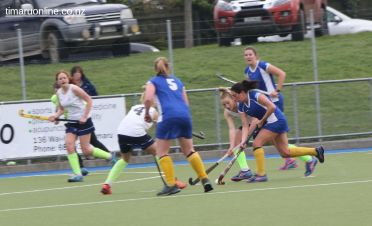 Div 1 Womens Final TGHS V Hampstead 0032