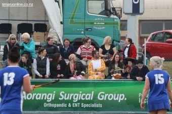 Div 1 Womens Final TGHS V Hampstead 0033