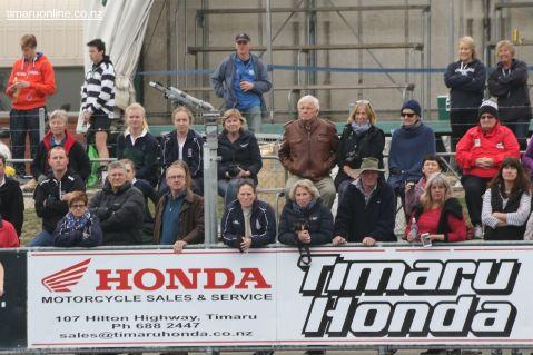 Div 1 Womens Final TGHS V Hampstead 0034
