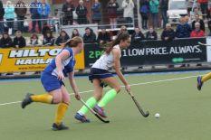 Div 1 Womens Final TGHS V Hampstead 0035