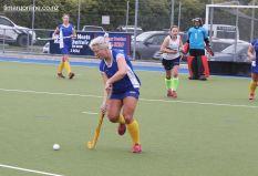 Div 1 Womens Final TGHS V Hampstead 0036