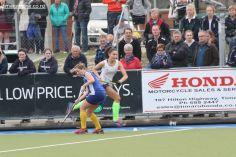 Div 1 Womens Final TGHS V Hampstead 0037