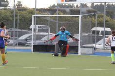 Div 1 Womens Final TGHS V Hampstead 0038