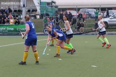 Div 1 Womens Final TGHS V Hampstead 0039