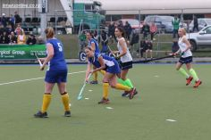 Div 1 Womens Final TGHS V Hampstead 0039