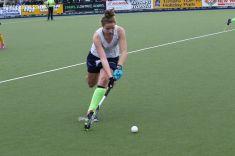 Div 1 Womens Final TGHS V Hampstead 0040